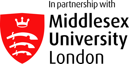Northern College of Acupuncture in partnership with Middlesex University