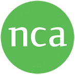 Northern College of Acupuncture logo